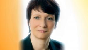 Dr. Ing. Barbara Kietzer