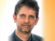 Udo Pultke