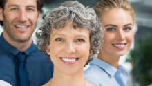 Demografischer Wandel – Stärke liegt in der Vielfalt