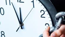 Arbeitnehmerüberlassungsgesetz (AÜG): So verhindern Sie, dass  die Falle zuschnappt